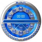 Ashampoo Media Player+ V2.03(视频播放软件)