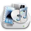 FormatFactory格式工厂绿色版v3.9.5.0