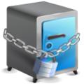 超级加密3000官方版v12.12