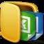 科羽学历教育报名财务管理系统官方版V1.0
