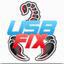 UsbFix官方版v9.027