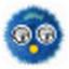 看看视频解析器免费版v1.2