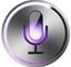 电脑录音软件官方版v3.95.3