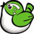 布谷鸟官方版v12.01_cai