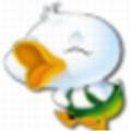 溜溜视频社区官方版v7.0_cai
