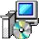 MSXML正式版v4.0
