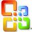 wps2003软件