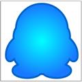 qq密码破解器软件