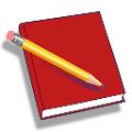 桌面日记本官方版v1.12.0