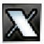 AutoCAD2012注册机绿色版1