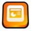 PDF Password Remover官方版v3.1.0