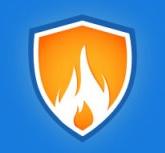 火绒互联网安全软件 专业版