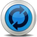 Aimersoft Video Editor(mv视频制作软件)