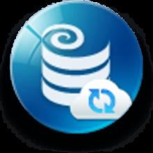 睿图企业网盘(企业文件管理系统)