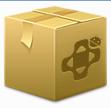 PKBOX模拟器app