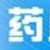 金打算药店王医药管理软件 v2
