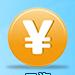 天乐个税计算器2016 v2.0