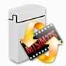 Pavtube MTS/M2TS Converter(MTS/m2ts转换器)V4.8.5.0