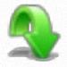 ExtremeCopy Pro(文件快速复制工具)