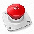 KMSpico(激活神器)v10.2.0 正式版
