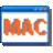MACAddressView(mac信息查看器) V1.30 免费版