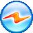 紫光拼音输入法V6.9.0.32(拼音输入法)免费版