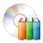 Wiz为知个人知识管理4.2.202(知识管理工具)免费版