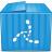 u深度u盘启动盘制作工具v3.0装机版(系统重装工具)