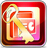 PowerPoint Password Unlocker(文档密码恢复工具) 5.0绿色中文版