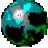 WSUnpacker V0.20(文件保护工具)绿色版