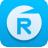 ROOT助手(一键ROOT工具) V1.9.3.0官方下载版
