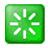 SIW 2014(系统检测工具)V4.8.0427中文特别版