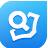 有道词典6.2.54.2064(英汉翻译工具)官方免费版