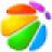 360手机助手(360手机管理工具) 2.5.0.1205官方版