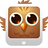 XY苹果助手(手机应用平台)2.2.0.49官方版