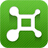 乐助手电脑版(手机助手) V3.2.3.35660官方版