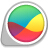 GlassWire(安全防护工具) V1.0.35.807官方版