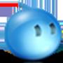 钱客旺旺营销软件免费版v1.0