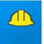 筑筑施工管理软件免费版v2.5