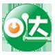 哒哒加速器最新版v5.0.17.1229