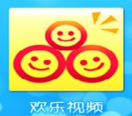 happy88聊天室