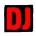 野狼DJ音乐盒 v1.0免费版