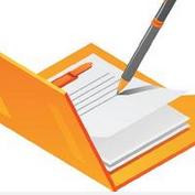 任性写记事本 v2.0.0.1官方版