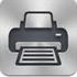 轻松快递单打印软件官方版 V4.18
