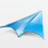 小马激活工具软件