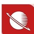 Passolo非标字串宏下载 v2016.12.14 中文版_cai