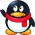 2012qq下载正式版v1.91.1369