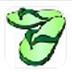 qq自动骂人工具绿色中文免费版