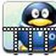 qq名片照片墙八组图切割器免费版v1.0