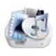 格式转换器格式工厂官方版v3.9.5